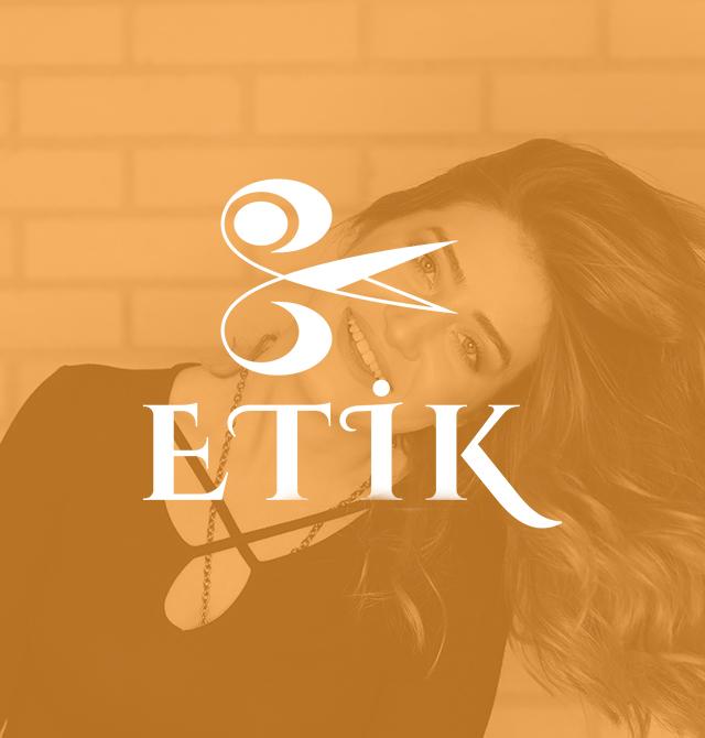 Etik Hair Studio