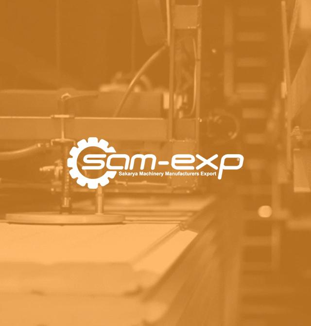 Sam-exp