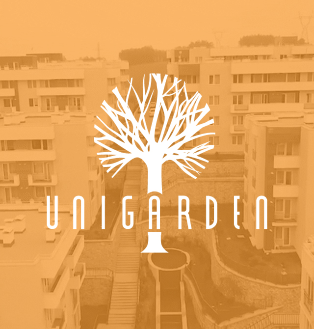 Unigarden